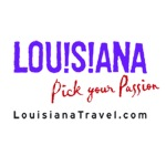 la tourism logo